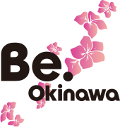 Be.Okinawa