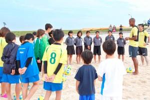 soccer_12
