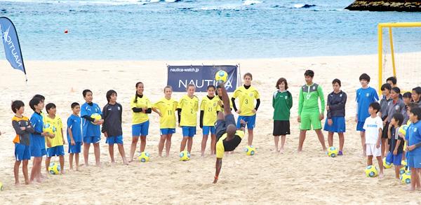 soccer_13.jpg