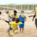 soccer_15