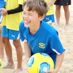 soccer_16