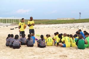 soccer_18