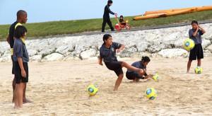 soccer_7