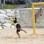 soccer_9