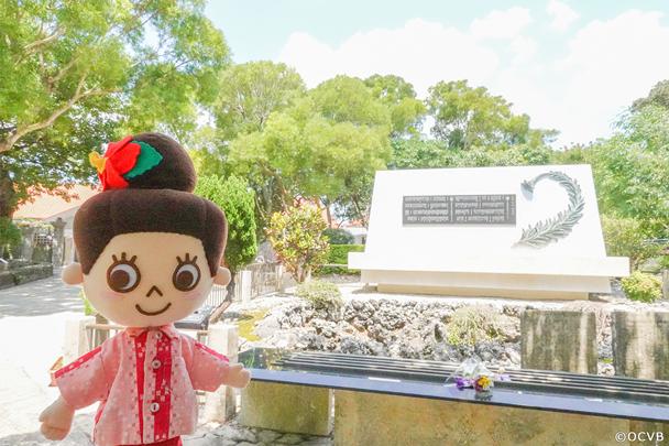 「ひめゆり平和祈念資料館」がリニューアルオープン!