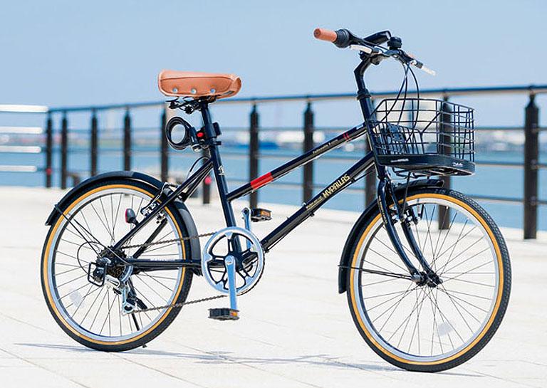 バイク 沖縄 クロス
